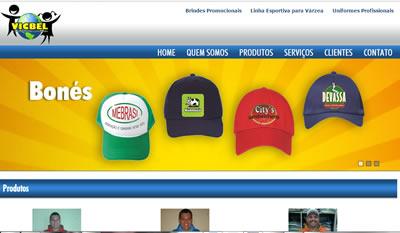 VicBel Confecção | Uniformes profissionais e promocionais - camisas sociais para uniformes - uniformes para eventos - aventais para eventos - bandanas para eventos - bonés personalizados