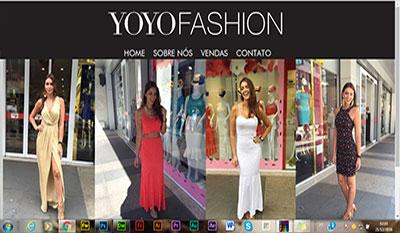 YoYo Fashion | Confecção e Malharia no Brás em SP | Venda por atacado em todo o Brasil | Moda Plus Size e Moda Jovem