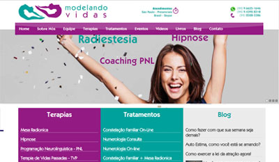 Modelando Vidas - Mesa Radionica - Reiki - Constelação Familiar - Coaching PNL - Coaching de Emagrecimento - Hipnose